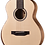 Thumbnail: Crafter MINO Series, Walnut Back & Sides, Mini Travel Electro Acoustic