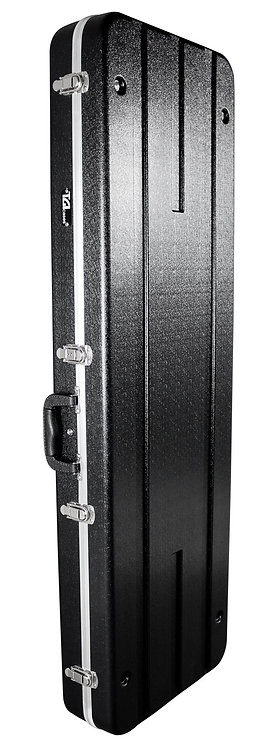 TGI Electric Guitar ABS Case