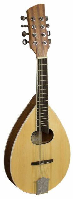 Brunswick MDL25 Mandolin