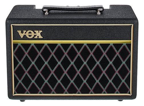 Vox Pathfinder 10B Bass Practice Amp