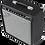 Thumbnail: Fender Champion 40 Combo