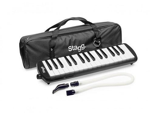 Stagg Melostar 32 Key Melodica