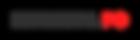 Логотип-сайта-(светлый,-русский).png
