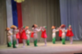 Городской Дворец культуры Воронеж