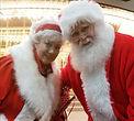 Santa pair.jpg