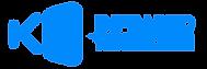logo-k3-blue.png