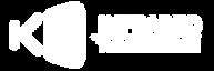 logo-k3-w.png