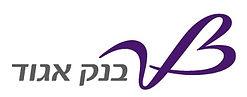logo_he.jpg