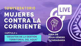 ÁREA DE AGUA GÉNERO Y CIUDADANÍA.png