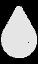 logo-newenko.png