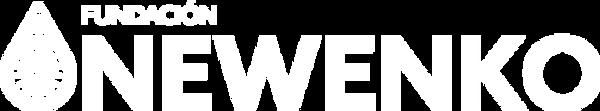 logo blanco horizontal .png