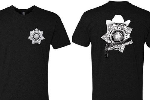 """HCSO """"Rehab Ranger"""" Shirt"""