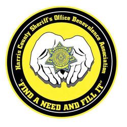 hcsoba logo