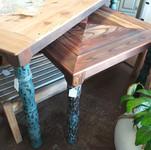 Leggy Tables 2
