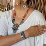 GiGi's Jewelry