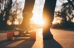 skateboard-1869727_1920.jpg