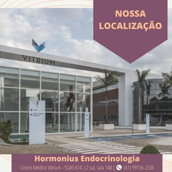 Foto_Hormonius_Localização