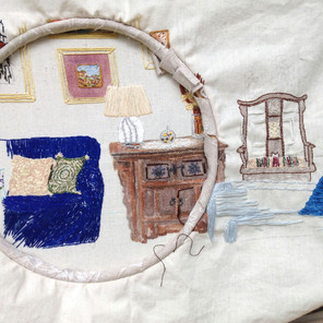 embroidery-of-interiors.jpg