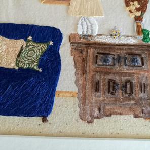 embroider-living-room.jpg