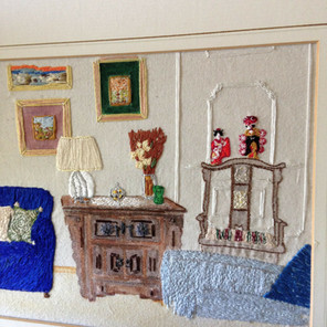 living-roo-embroidery.jpg