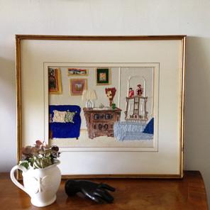 embroidered-living-room-interiorsbyytc.jpg