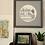 Thumbnail: Sofa III - Wall Decoration