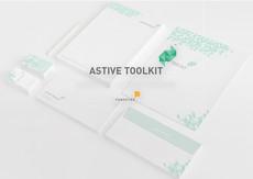 ASTIVE TOOLKIT