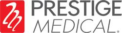 PrestigeMedical_Logo_jpg