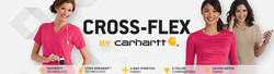crossflex-brand-banner-atm15