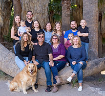 11-20%20Blumenthal%20Family%20Photos-%20