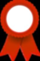 NicePng_badge-png_113567.png