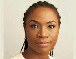 Ms Imoni Akpofure