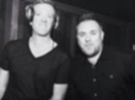 Seb & Paul.jpg