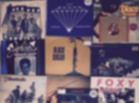 Musicbox.Media | Music Box Radio UK, Music Box Radio, Internet Radio Station, London Radio Station, UK Radio Station, Eclectic Radio