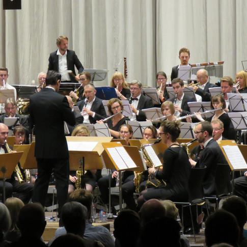 Het Saxofoonorkest - actiefoto 1.jpg