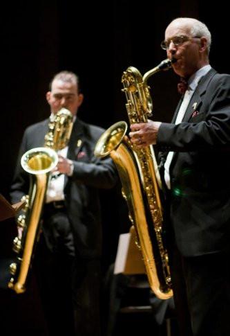 Het Saxofoonorkest - solisten.jpg