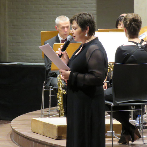 Het Saxofoonorkest - presentatie Petra Van Damme.jpg