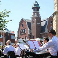 Het Saxofoonorkest - pinksterconcert.jpg