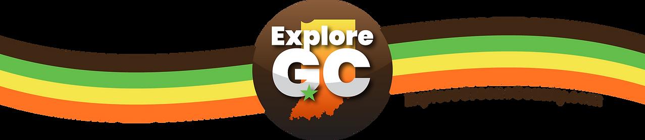 explore-greene-final.png