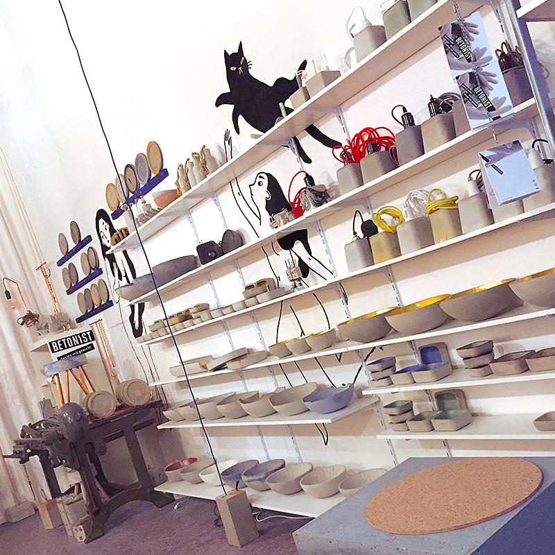 BETONIST_atelier