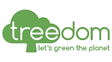 treedom logo.png