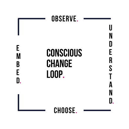 ON. PURPOSE - Visuals & Tools (square) .png