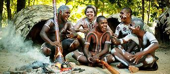tribe around fire.jpg