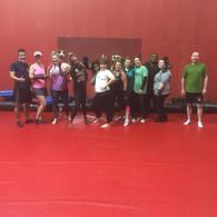 We Love Kickboxing Kennesaw GA
