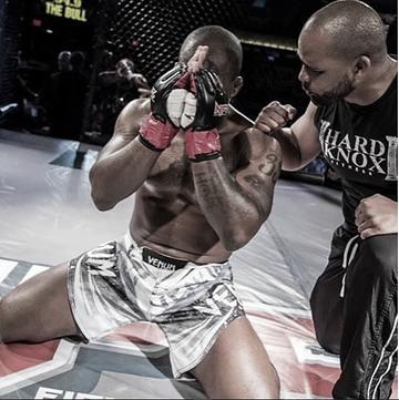 MMA, Mix Martial Arts, Kickboxing classes