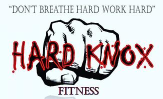 Kickboxing Classes, MMA Classes, HIIT, ilovekickboxing, kennesaw