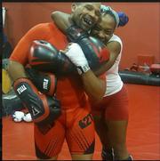 MMA, Muay Thai Kennesaw