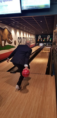 DSB Bowling.JPG