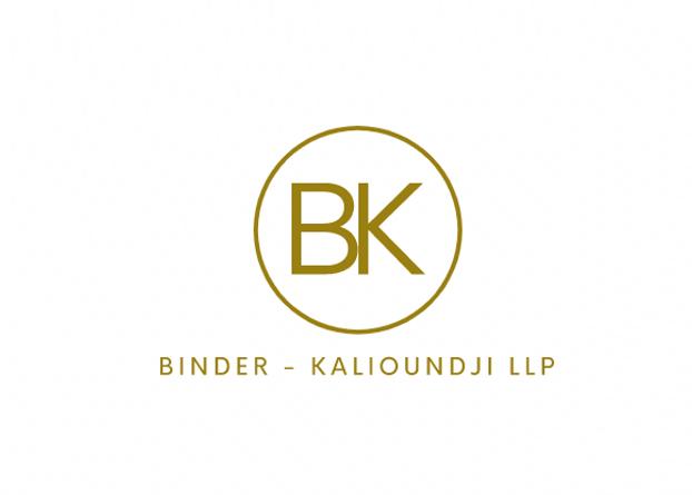 BK Logo 6.PNG