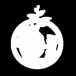 logocris3 b.png